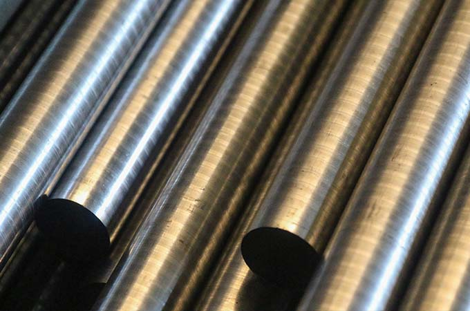kovintrade-Alloy-steel-bars-5