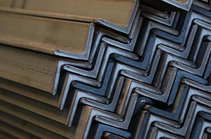 kovintrade-Hot-rolled-sections-angles-steel